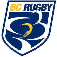 Gilbert Rugby Canada and BC Rugby forge multi-year partnership