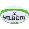 Ball GTR V2 7s Training Ball