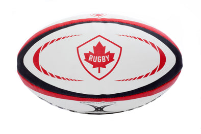 International Canada Replica Ball