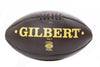 Gilbert Dark Tan Vintage Ball