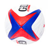 Ball International England Replica