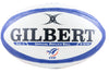 The official France Rugby supporter rugby ball range from Gilbert, the leading brand in World Rugby since 1823. Six Nations Rugby