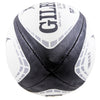 Ball G-TR4000 *SIZES 3 & 4
