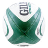 Ball International Ireland Replica