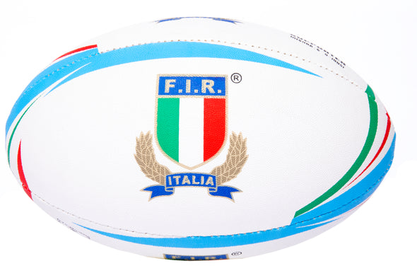 Ball International Italia Replica