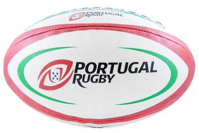 Ball International Portugal Replica
