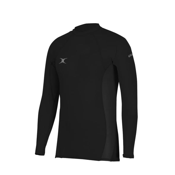 Baselayer Atomic Men's Top