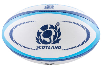 Ball International Scotland Replica