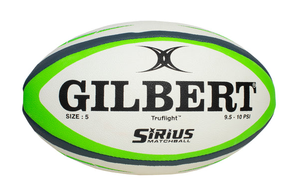 Ball Sirius Match