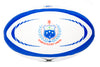 Ball International Samoa Replica