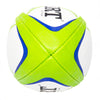 Ball Touch Pro Match