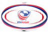Ball International USA Replica