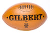 Gilbert Tan Vintage Ball