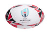 Ball RWC 2019 Canada Flag sz5