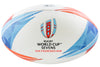 Ball RWC 2018 Sevens Replica sz5