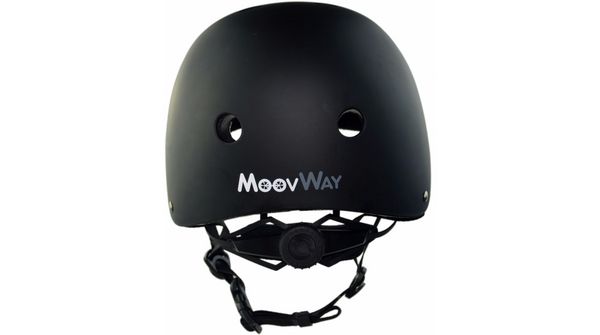 Casque de protection MoovWay