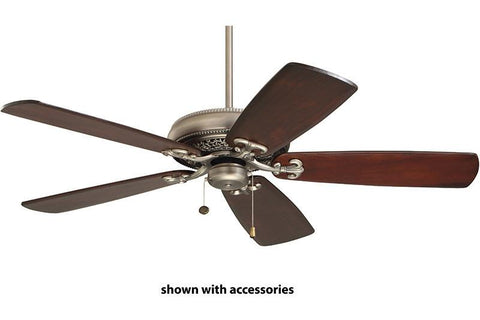Emerson Crown Select ceiling fan