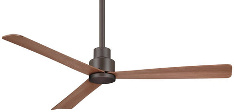 Minka Aire Simple ceiling fan
