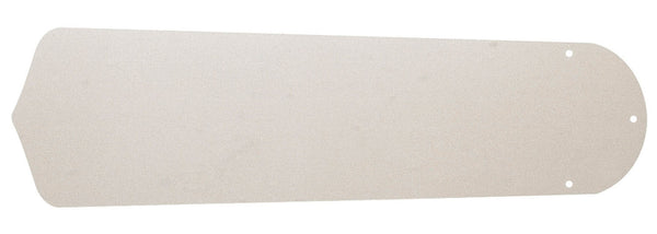 "Craftmade - B552S-AW - 52"" Type 2 Blades - Standard - Antique White"