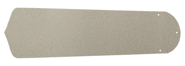 "Craftmade - B552S-BN - 52"" Type 2 Blades - Standard - Brushed Nickel"