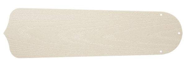 "Craftmade - B552S-OAW - 52"" Type 3 Blades - Outdoor Standard - Antique White"
