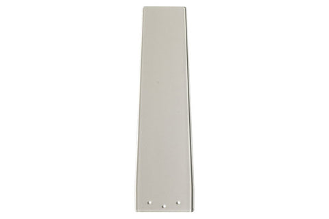 Kichler 370028PN 38 In. PC Blade for Arkwright in Polished Nickel