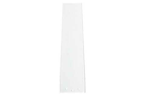 Kichler 370028WH 38 In. PC Blade for Arkwright in White
