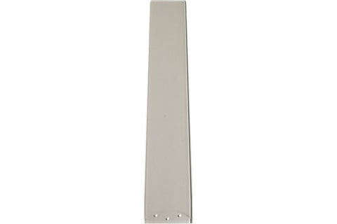 Kichler 370029PN 48 In. PC Blade for Arkwright in Polished Nickel