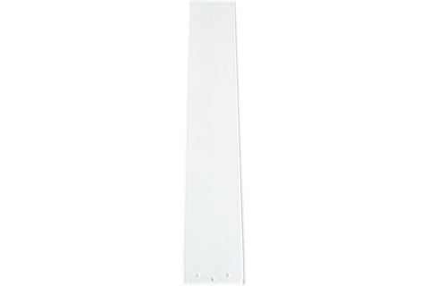 Kichler 370029WH 48 In. PC Blade for Arkwright in White