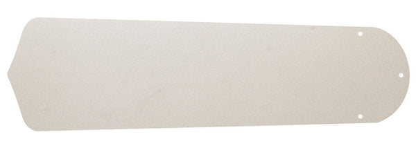 "Craftmade - BCD52P-AW - 52"" Type 5 Blades - Contractor Plus - Antique White"