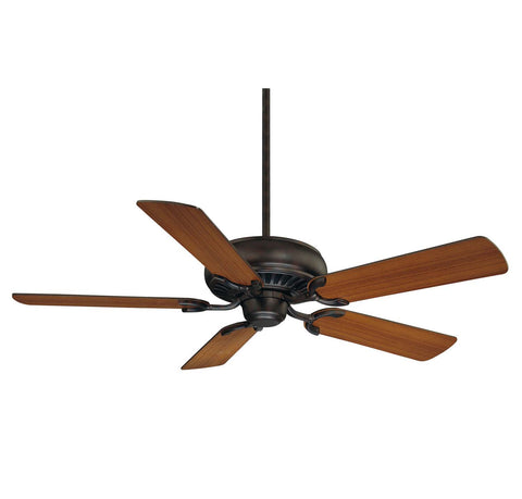 Savoy House - 52-SGC-5RV-13 - 52``Ceiling Fan - Pine Harbor