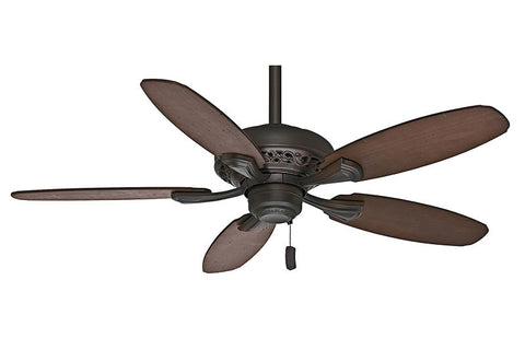 Ceiling Fans Low Stock