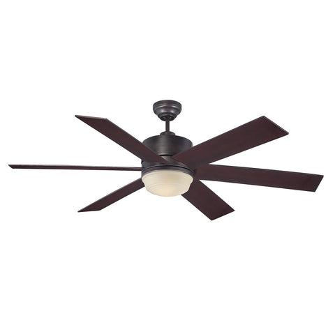 Savoy House - 60-820-613-13 - 60``Ceiling Fan - Velocity