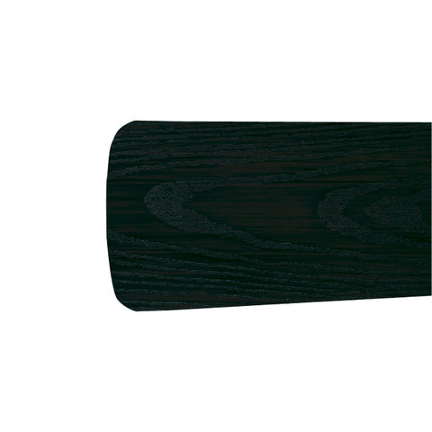 Quorum Fan Blades from the Fan Blades collection in Black finish
