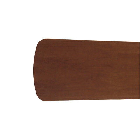 Quorum Fan Blades from the Fan Blades collection in Cherry finish