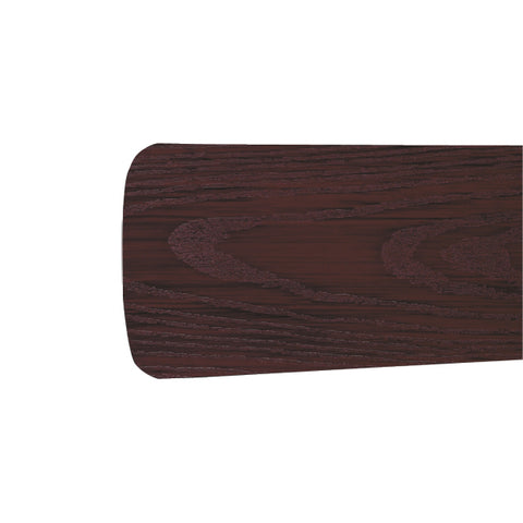 Quorum Fan Blades from the Fan Blades collection in Walnut finish