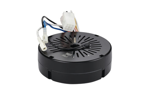 Monte Carlo - MCRC-RC1R - Fan Mounted Receiver with Reverse - NEO