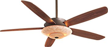 "Closeout Special Minka Aire 54"" Airus Ceiling Fan"