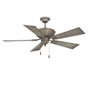 Savoy House - 52-110-545-45 - 52``Ceiling Fan - Danville