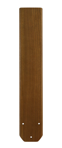 Fanimation - B7914CYWA - Blade Set of Eight - 52 inch - Levon Custom - Cherry/Walnut