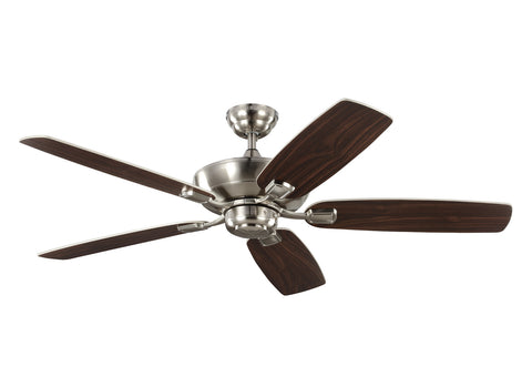 Monte Carlo - 5COM52BS - 52``Ceiling Fan - Colony Max