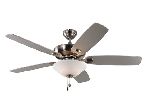 Monte Carlo - 5COM52BSD - 52``Ceiling Fan - Colony Max Plus
