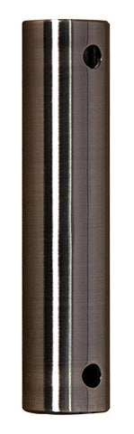 Fanimation - DR1-12PW - Downrod - Downrods - Pewter