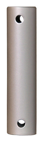 Fanimation - DR1-12SN - Downrod - Downrods - Satin Nickel