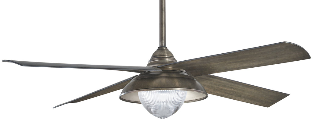 Minka Aire F683lhbz 56ceiling Fan Shade Heirloom: Heirloom Ceiling Fan Wiring Diagram At Johnprice.co
