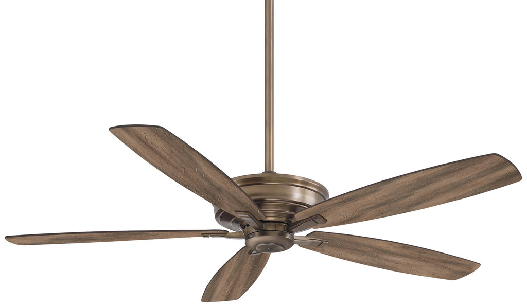 Minka Aire F696hbz 60ceiling Fan Kafexl: Heirloom Ceiling Fan Wiring Diagram At Johnprice.co