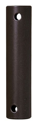 Fanimation - DR1-12OB - Downrod - Downrods - Oil-Rubbed Bronze