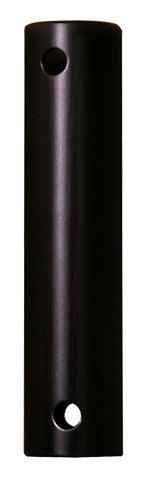 Fanimation - DR1-48DZ - Downrod - Downrods - Dark Bronze