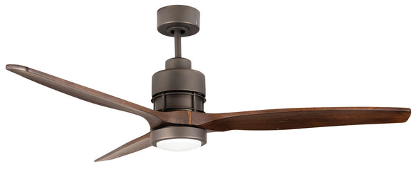 Craftmade - SON52ESP-70WAL - Fans - Ceiling Fans