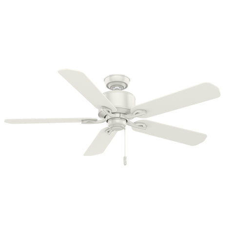 "Casablanca - 54193 - 54"" Ceiling Fan - Compass Point"
